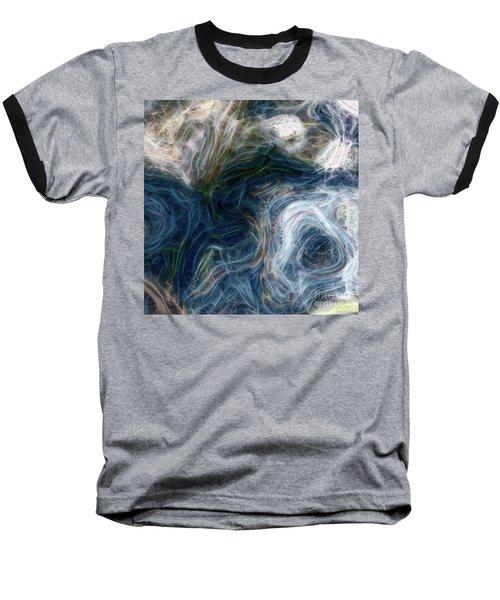 1 John 3 1. Children Of God Baseball T-Shirt