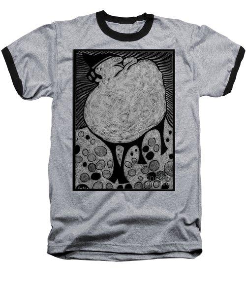 Proud Baseball T-Shirt