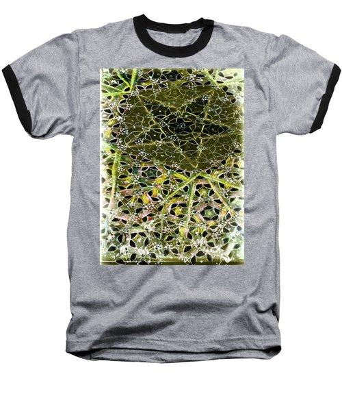 Tela Baseball T-Shirt