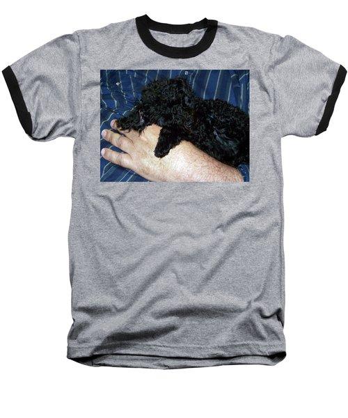 122818 Pals Baseball T-Shirt