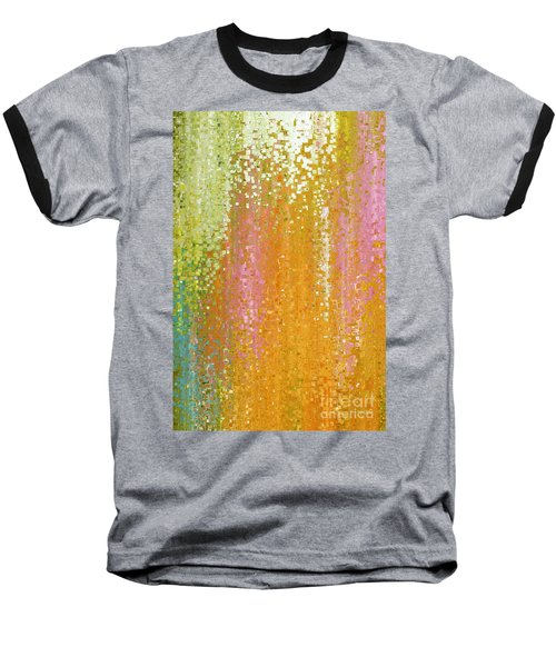 2 Corinthians 9 15. His Indescribable Gift Baseball T-Shirt