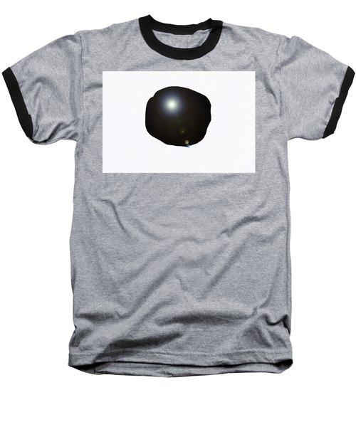 3-12-2009a Baseball T-Shirt