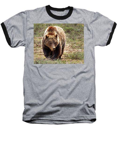 399 Baseball T-Shirt