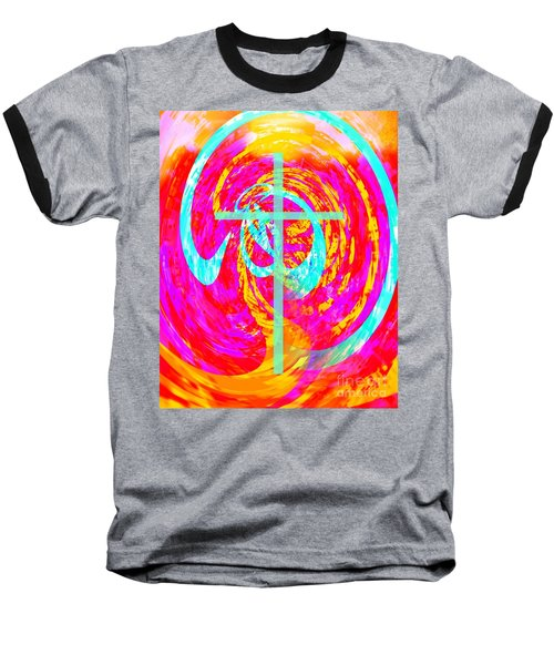 614 Baseball T-Shirt
