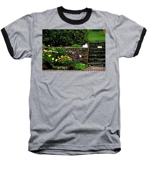 7-14-2006img9048ab Baseball T-Shirt