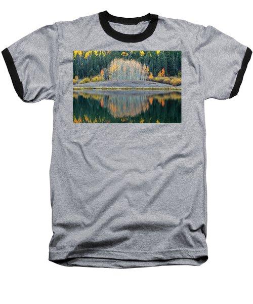 A Little Spice Baseball T-Shirt