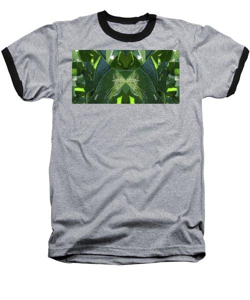 A-maize 2 - Flying Corn - Baseball T-Shirt