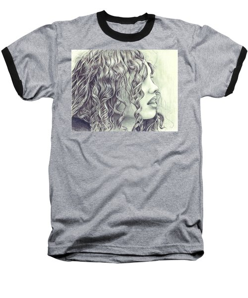 Air Baseball T-Shirt