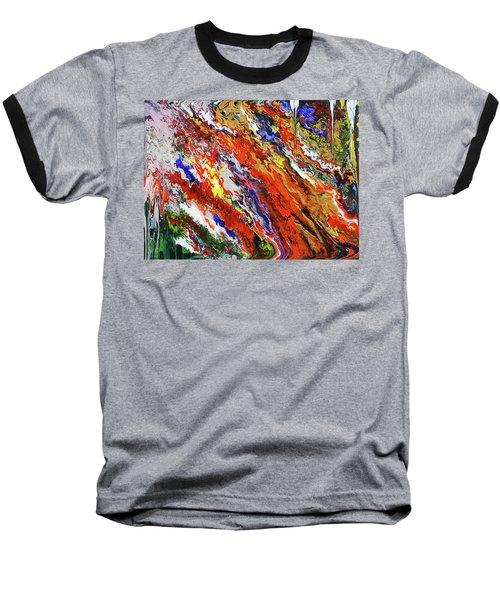 Amplify Baseball T-Shirt