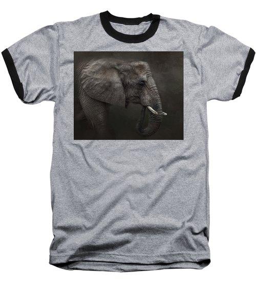 Ancient Wisdom Baseball T-Shirt