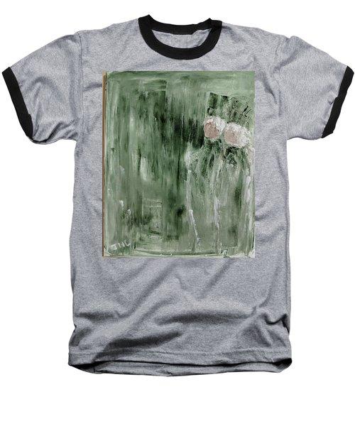 Andrews Angels Baseball T-Shirt