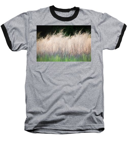 Aplume 2 - Baseball T-Shirt