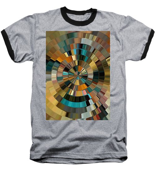 Arizona Prism Baseball T-Shirt