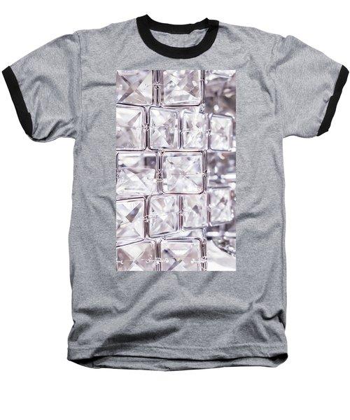 Art Of Luxury I Baseball T-Shirt