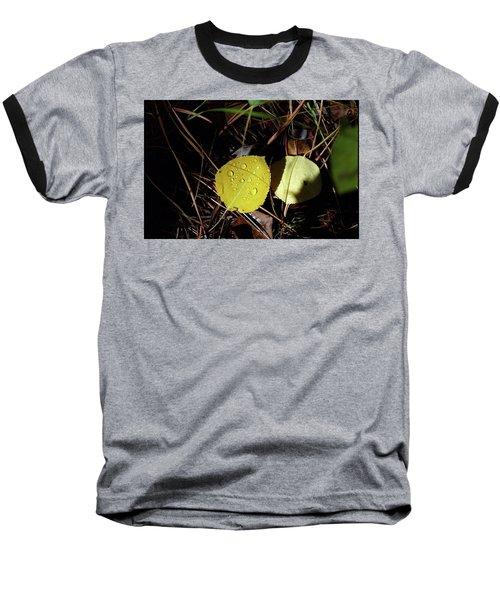 Aspen Dew Baseball T-Shirt
