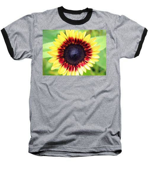 Be Bold Baseball T-Shirt