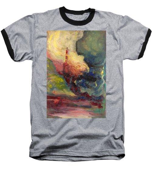 Beacon Baseball T-Shirt