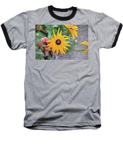 Beautiful Baseball T-Shirt