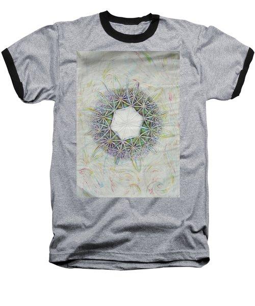 Bend Baseball T-Shirt