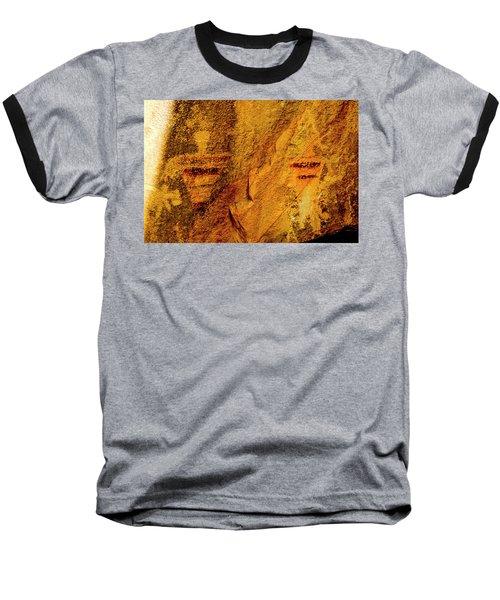 Big Chief Baseball T-Shirt