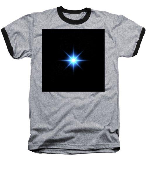 Birth Baseball T-Shirt