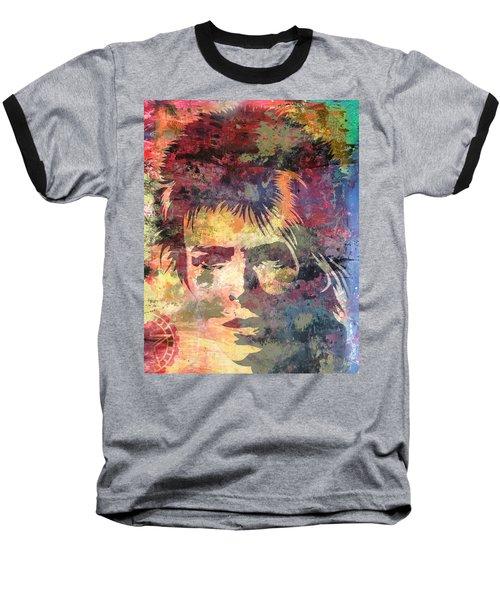 Bowie Baseball T-Shirt