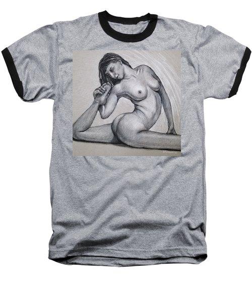 Brynna Baseball T-Shirt