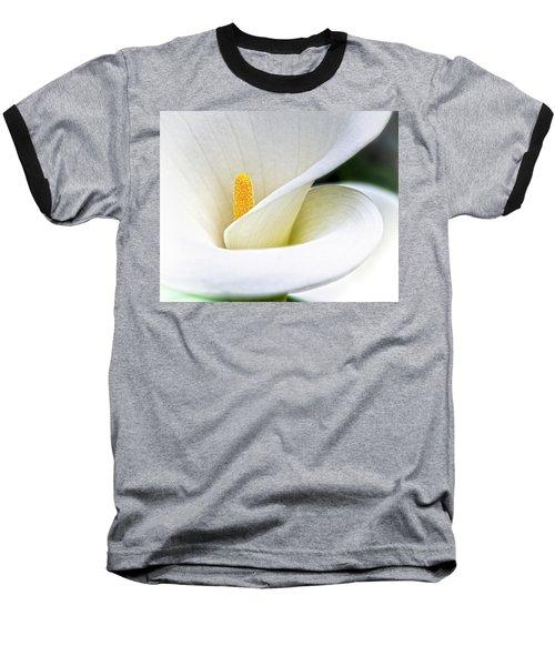 Cala Baseball T-Shirt