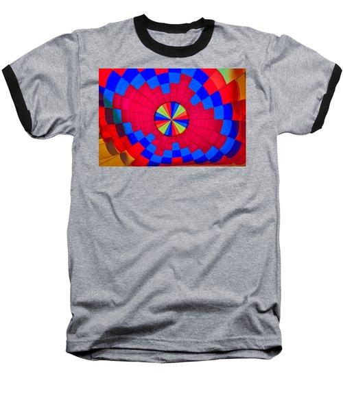 Centerpoint Baseball T-Shirt