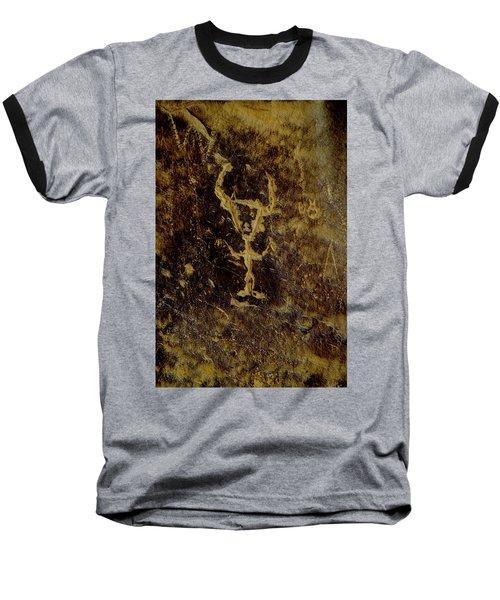 Chief Baseball T-Shirt