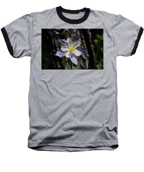 Columbine Baseball T-Shirt