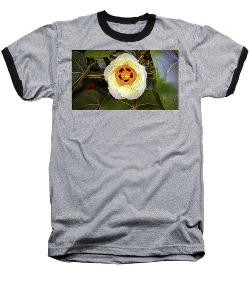 Cottoning Baseball T-Shirt