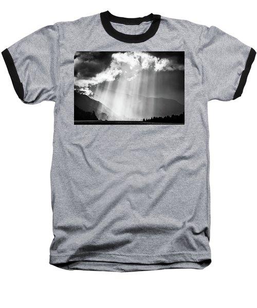 Dalles Baseball T-Shirt