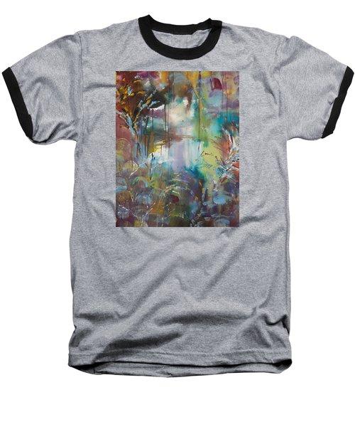 Daydream Baseball T-Shirt