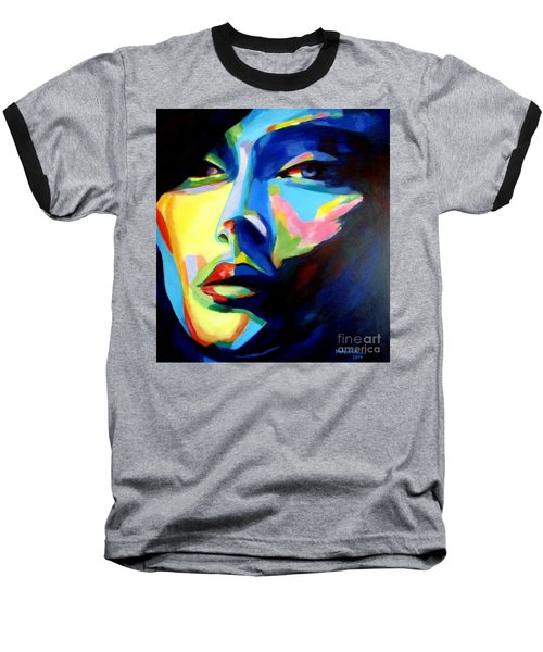 Desires And Illusions Baseball T-Shirt