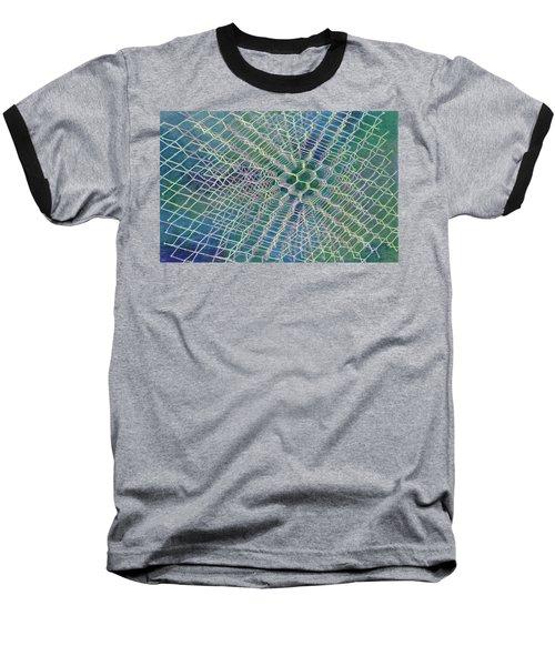 Diamond Baseball T-Shirt