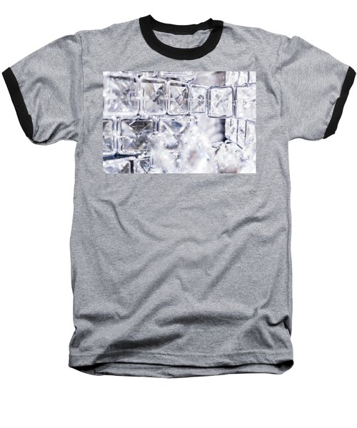 Diamond Shine II Baseball T-Shirt