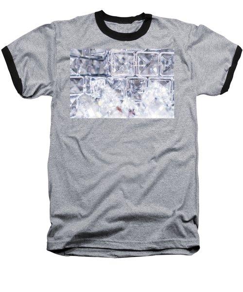 Diamond Shine IIi Baseball T-Shirt