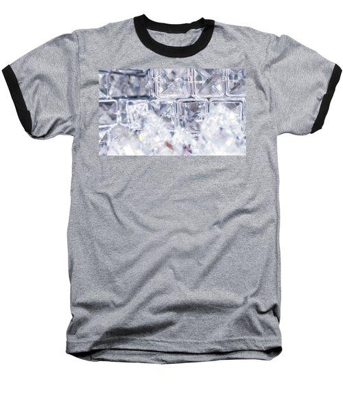Diamond Shine Iv Baseball T-Shirt