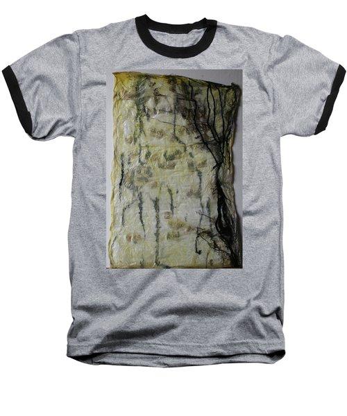 Dreaming In Colour Baseball T-Shirt