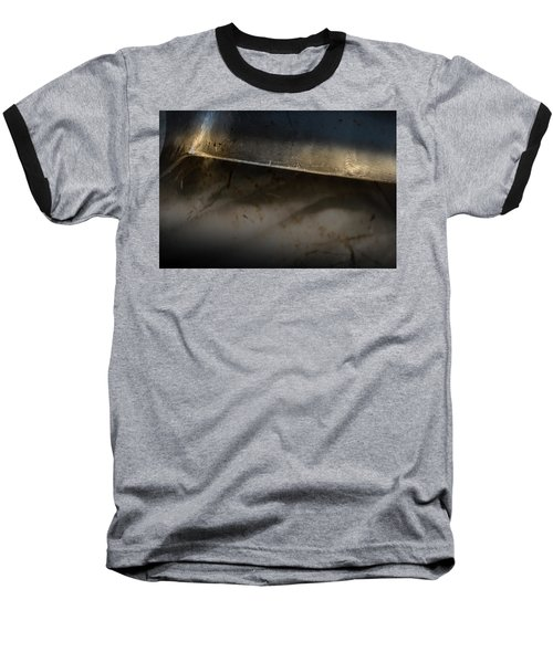 Edge Baseball T-Shirt