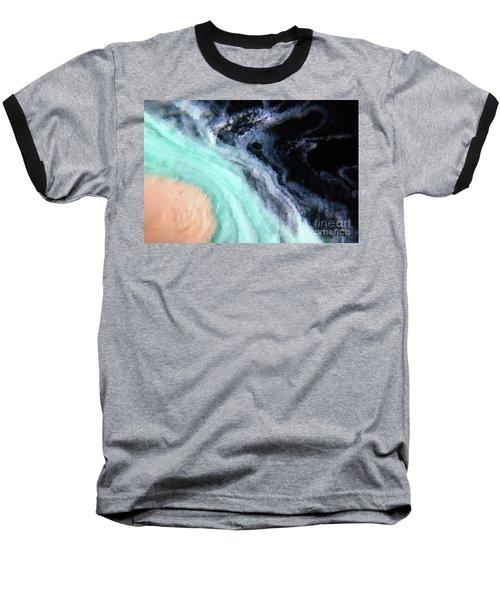 Ephesians 2 10. We Are His Workmanship Baseball T-Shirt