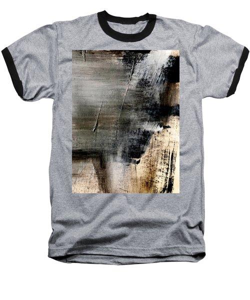 Eye On It Baseball T-Shirt