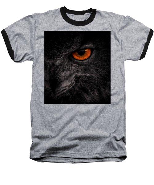 Eye See You Baseball T-Shirt