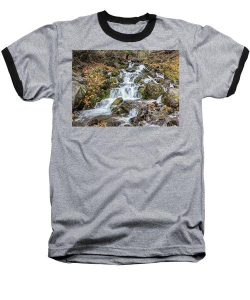Falls Creek Baseball T-Shirt