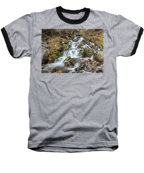 Falls Creek Baseball T-Shirt