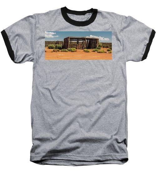 For Sale Baseball T-Shirt