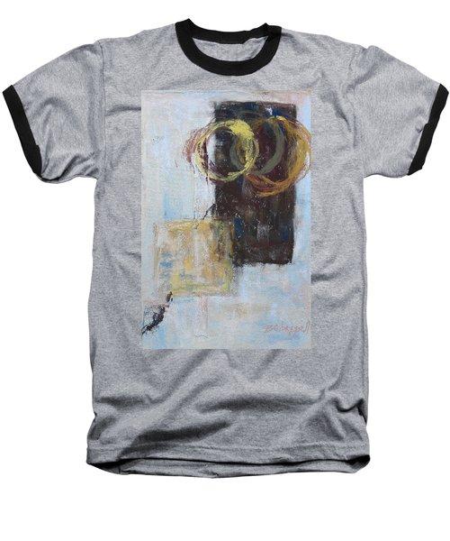 From A Dream Baseball T-Shirt