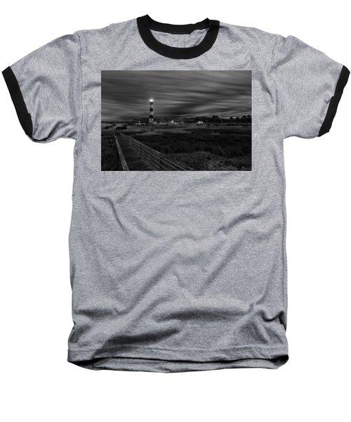 Full Expression Baseball T-Shirt