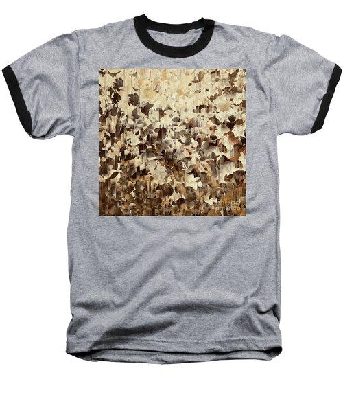 Galatians 1 10. A Bondservant Of Christ Baseball T-Shirt